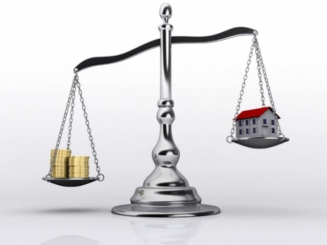 Как оформить сделку по продаже квартиры