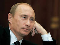 Народ задает вопросы Путину