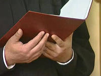 Суд признал начальника смены керамзито-бетонного завода виновным