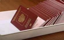 16 тысяч загранпаспортов выдано в Челнах