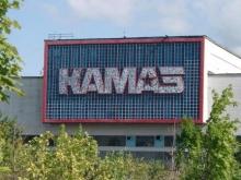 Впервые за 20 лет «КАМАЗ» выплатит своим акционерам дивиденды по акциям.