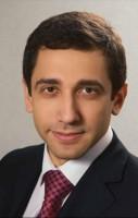 Депутатский месяц Романа Мугермана