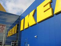 Набережные Челны замахиваются на «IKEA»