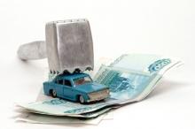 Утилизация автомобилей по всей России
