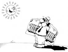 Почему тепло у нас дороже, чем в Казани