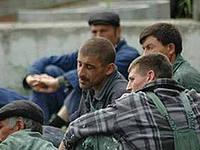России нужны лагеря для высылки мигрантов