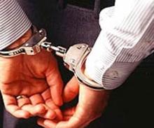 В Набережных Челнах задержан гражданин Литвы