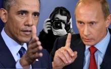 Навстречу Путину и Обаме уехал журналист «Челны ЛТД»