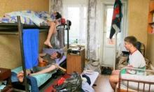 Общежитие для студентов подорожает