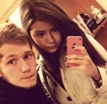 Василь Шайхразиев сегодня выдает младшую дочь замуж.