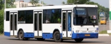 «Нефазы» задыхаются в борьбе за пассажира