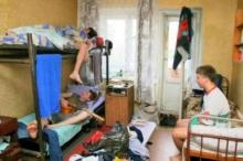 Общежития стали дороже