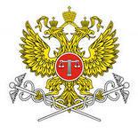 ОАО «Челны-Холод» выиграло суд у предпринимателя из Кургана