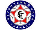 Зенит-Ижевск' - 'КАМАЗ' - 1:2