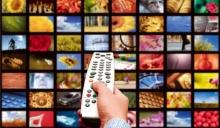 Начинается официальное вещание цифрового телевидения