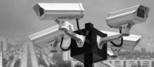 Челны строят свою видеосеть