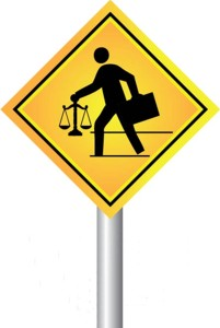 Адвокаты спецназначения