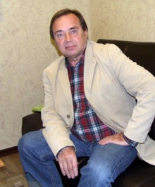 Александр Колигер: ЖКХ задушило джаз в Челнах