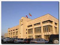 3 депутата займутся расследованием формирования тарифов ЖКХ