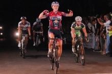 Челнинские велосипедисты живут в Италии
