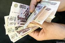 Минимальный размер оплаты труда в стране увеличен до 5554 рублей
