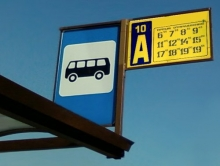 В Набережных Челнах разрабатывают график движения для маршрутных автобусов