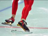 Конькобежцы из Челнов завоевали медали
