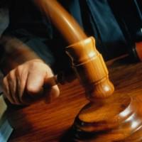В Набережных Челнах вынесен приговор виновным в хищениях на ОАО «КАМАЗ»