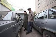 Парковки в челнинских дворах могут стать платными