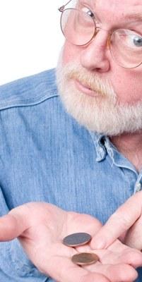 Телефонная компания добровольно вернула пенсионерам деньги