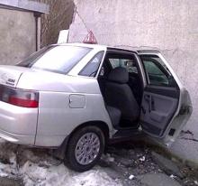 'Черный список' набережночелнинских автошкол