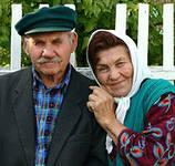 Количество пенсионеров в Челнах выросло до 132 тысяч