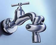 Челнинцы бьют рекорды экономии воды