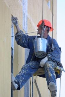 Где в Челнах сделают капитальный ремонт в 2015 году