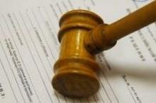 «Ключевое» выиграло суд у «Таттеплосбыта»