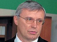 'КАМАЗ' воспользовался падением рубля в конкурентной борьбе