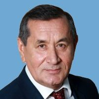 Заместителя руководителя исполкома Набережных Челнов рекомендовано уволить