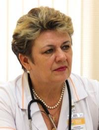 Конкурс «Лучший детский врач-2014»