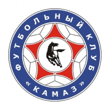 'КАМАЗ' одержал выездную победу в Сызрани