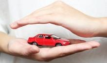 Страховщики намерены повысить тарифы ОСАГО с 1 июня
