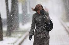 Отопление в Набережных Челнах отключают только 28 апреля
