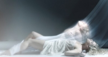 «Умереть» - и обмануть болезнь