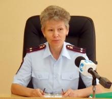 Троих жителей Набережных Челнов осудили за ложные сообщения о терактах