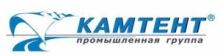 «Камтент» идет в Крым