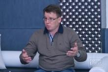 Депутат горсовета Набережных Челнов Еретнов задержан по «игорному делу»