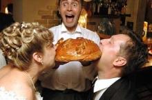 Невесты в Набережных Челнах стареют
