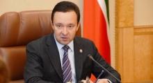 Ильдар Халиков может регулировать цены на продукты питания