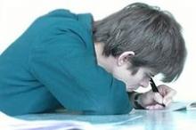 Студенты в институте КФУ в Набережных Челнах учатся в три смены