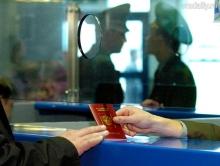 Челнинским директорам обещают запрет на выезд за границу