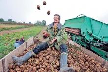 Чего хотят фермеры